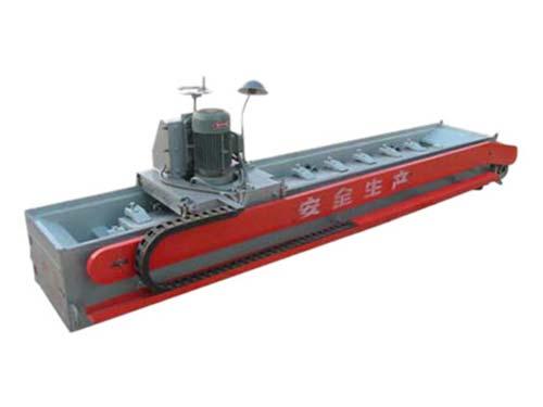 1400压板磨刀机